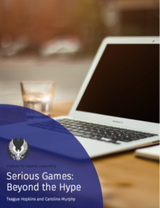 serious-games-cover